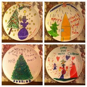 Walsh Plates
